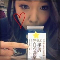 FLOWER 公式ブログ/おはおはー(o^^o)杏香 画像1