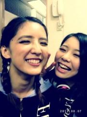 FLOWER 公式ブログ/愛知県!  杏香 画像1