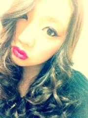 FLOWER 公式ブログ/ヘアーアレンジ★真波 画像1