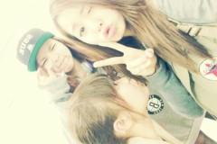 FLOWER 公式ブログ/リハーサル(*^^*)杏香 画像1