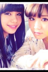 FLOWER 公式ブログ/今日はっ!はるみ 画像1