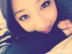 FLOWER 公式ブログ/おまたせ!!希 画像1
