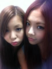 FLOWER 公式ブログ/楽しすぎたー!  杏香 画像1