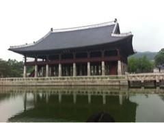 FLOWER 公式ブログ/韓国のおふしょっとー(^^)  杏香 画像2