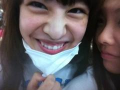 FLOWER 公式ブログ/Good Morning. 千春 画像2