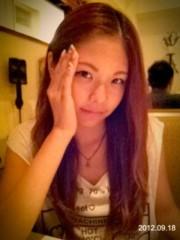FLOWER 公式ブログ/れいな☆ 画像2