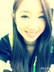 FLOWER 公式ブログ/いえい、希 画像1