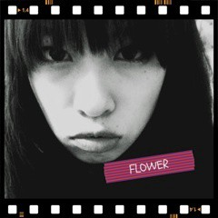 FLOWER 公式ブログ/いえーい!美央♪ 画像1
