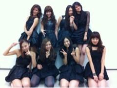FLOWER 公式ブログ/特典っ( ´ ▽ ` )ノ希 画像1