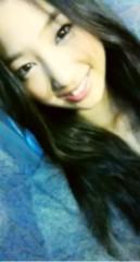 FLOWER 公式ブログ/撮影☆希 画像1