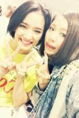 FLOWER 公式ブログ/ゆりのりーー  杏香 画像1