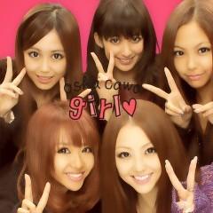 FLOWER 公式ブログ/ふふふψ( `∇´)ψ千春♪ 画像1