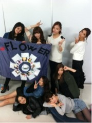FLOWER 公式ブログ/イオンモール高崎。伶菜 画像1