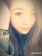 FLOWER 公式ブログ/こんにちは! 杏香 画像1