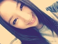 FLOWER 公式ブログ/うぇい( ̄▽ ̄)希 画像1
