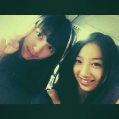 FLOWER 公式ブログ/おはよーん(^ー^)ノ希☆ 画像1