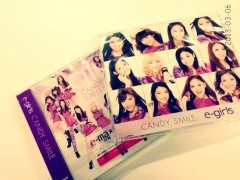 FLOWER 公式ブログ/もらったん(*^^*)希 画像1