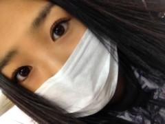 FLOWER 公式ブログ/本番間近!☆絵梨奈♪ 画像1