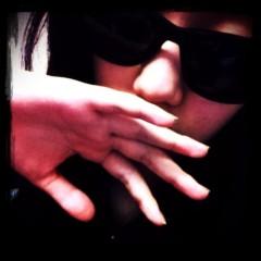 FLOWER 公式ブログ/サングラスNo.3☆真波 画像1
