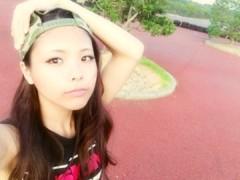 FLOWER 公式ブログ/happy!   千春 画像1