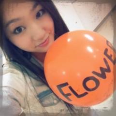 FLOWER 公式ブログ/重大告知!真波 画像1