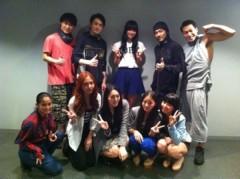FLOWER 公式ブログ/SADAKO!  千春 画像1