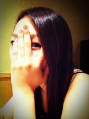 FLOWER 公式ブログ/貞子!れいな 画像1