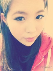 FLOWER 公式ブログ/おはよー*\(^o^)/* 杏香 画像1