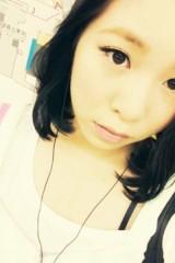 FLOWER 公式ブログ/おはようございます! 杏香 画像1