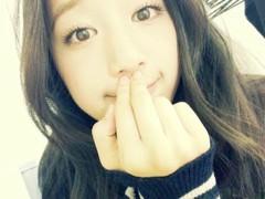 FLOWER 公式ブログ/おわりんりん希 画像1