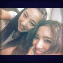 FLOWER 公式ブログ/おは(*^^*)希☆♪ 画像1