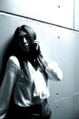 FLOWER 公式ブログ/撮影♪絵梨奈 画像1