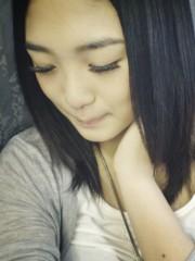 FLOWER 公式ブログ/すきやねん!絵梨奈 画像1