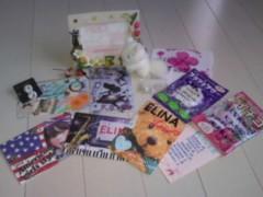 FLOWER 公式ブログ/ありがとうございました♪絵梨奈 画像2