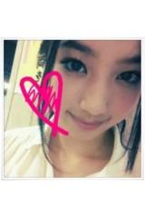 FLOWER 公式ブログ/こんにちは( ̄▽ ̄)希☆ 画像1