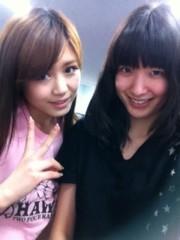 FLOWER 公式ブログ/MISAKIさんMAYU♪伶菜 画像3