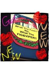 FLOWER 公式ブログ/NEW 真波 画像1