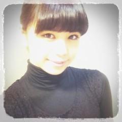 FLOWER 公式ブログ/おやすみ!はるみ 画像1