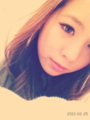 FLOWER 公式ブログ/いまから  杏香 画像1