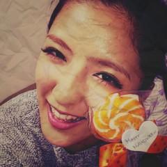 FLOWER 公式ブログ/Halloween。萩花 画像1