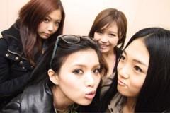 FLOWER 公式ブログ/幼いー!  千春 画像1