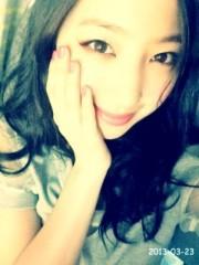 FLOWER 公式ブログ/いぇい希 画像1