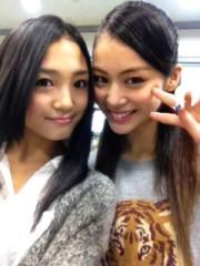 FLOWER 公式ブログ/KAEDE☆絵梨奈♪ 画像1