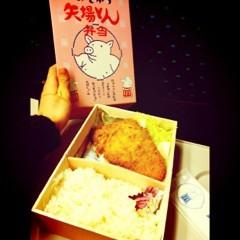 FLOWER 公式ブログ/ちゃっかりさん(*^^*)希 画像1