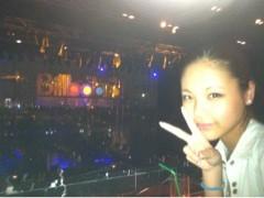 FLOWER 公式ブログ/LIVE!!千春 画像1