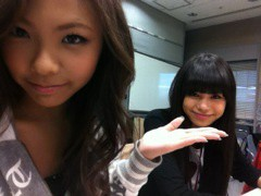 FLOWER 公式ブログ/定番!千春♪ 画像2