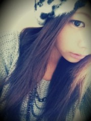 FLOWER 公式ブログ/おはおはー!千春♪ 画像2