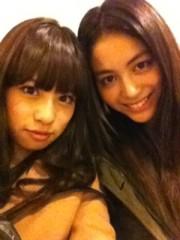 FLOWER 公式ブログ/KAEDE日和★美央♪ 画像1