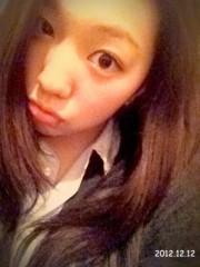 FLOWER 公式ブログ/学校★真波 画像1