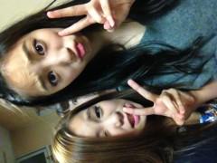 FLOWER 公式ブログ/おわたーん!  杏香 画像1